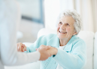 Users to pay for aged care